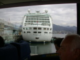 Cruise Photos Through the Years