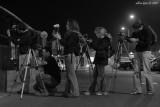 Teva-Hadvarim photography course