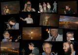 d-spot dark room group. Atlit, 30/07/2007