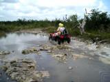 ATV Jungle adventure-6