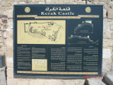 kerak_castle