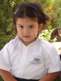 lara_ready_for_school