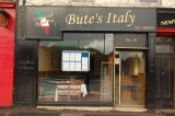 Butes Italy