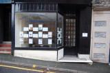Rothesay Property Services Ltd