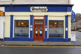 Brechin's