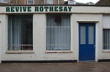 Revive Rothesay