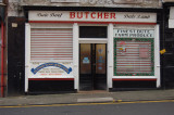MacQueen and Sons Butchers