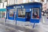 Knox's