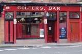 Golfers Bar
