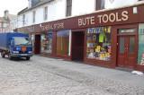 Bute Tools