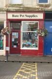 Bute Pet Supplies