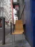 Chair 33