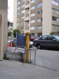 Chair 40
