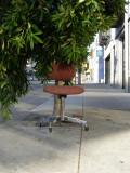 Chair 43