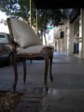 Chair 48