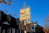 King's Arms Tavern
