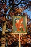 Chowning's Tavern