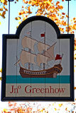 J. Greenhow Store