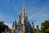 Selected Memories of Walt Disney World (2 sub-galleries)