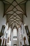 Lohnhof church