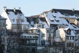 City of Basel