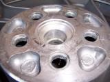 Wheel 004a.JPG