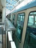 monorail station.jpg