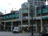 westlake center.jpg