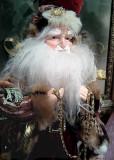 FATHER CHRISTMAS.1.jpg