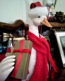 CHRISTMAS BIRD.1.jpg