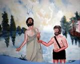 BAPTISTRY.1.jpg