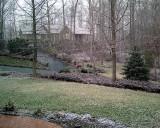 RAIN  SNOW.1.jpg