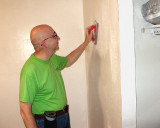 SMOOTHING THE WALLS.1.jpg