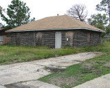 ABANDONED HOUSE.1.jpg