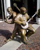 MUSICIANS.1.jpg