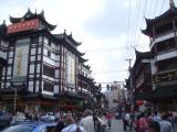 yu yuan 1