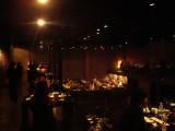 some jap restaurant