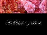 pbase_birthdays