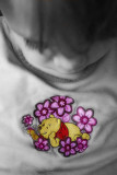 Ah...Pooh !!