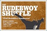 The Rudebwoy Shuffle