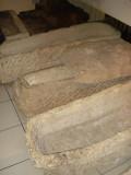 Roman Sarcophagi
