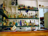 The Corner Café