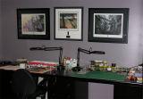 studio2 - Nov 2006