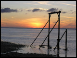 Heron Island - Above [2007]