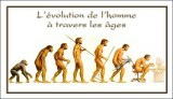 evolution de lhomme à travers les âges.jpg