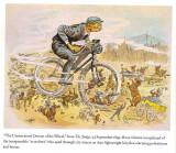 le vélo surpasse - KevinTupper-1.jpg