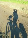 Paysages d'un cycliste...