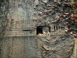 Le problème : Les puits perdus, conçus dans les années 60-70... (suite)