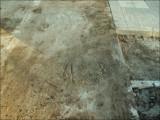 3/2/2007 - La piste cyclable est contamment prise pour une aire de chantier...