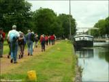 Balade autour du Canal du Centre - 28 mai 2007 (diaporama...)